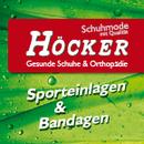 hoecker