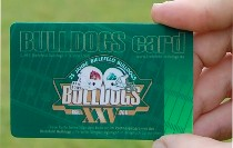 2011_Bulldogscard_HP_03