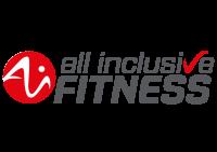 All inclusiv Fitness