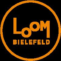 Loom Bielefeld